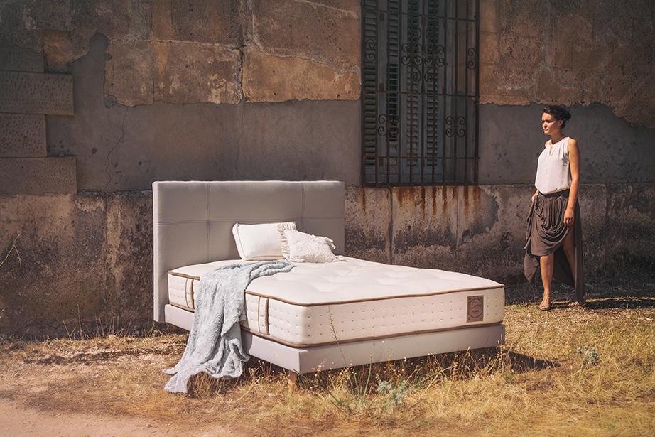 multi lits le sp 233 cialiste de la literie et du canap 233 lit depuis plus de 30 ans multi lits